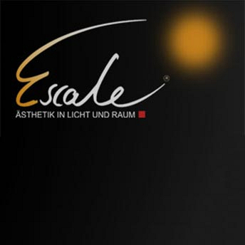 Escale Light Luminaires Belgique France