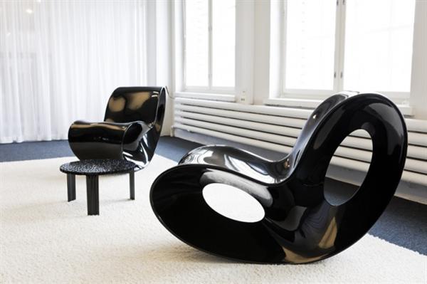 Magasin magis design chaises tabourets d coration belgique for Magis voido